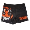 Short Lycra Bruiser Tiger Muay Thai