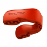 Mouthguard Safejawz Sample Red