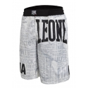 Shorts Boxeo Leone1947 Words