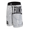 Boxing Shorts Leone1947 Words