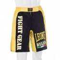 Short MMA Leone1947 Fight Gear