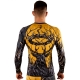 Rashguard Ground Game Mine Is Glory