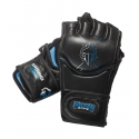 MMA Gloves Ground Game
