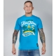 Camiseta Ground Game Rio