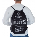 Mochila Ground Game Jiu Jitsu
