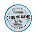 Patch Ground Game Game Change
