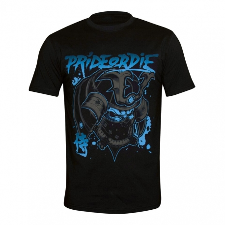 T-Shirts Pride Or Die Ronin
