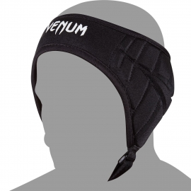 Ear Guard Venum Kontact EVO