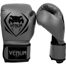 Boxing Gloves Venum Contender Grey