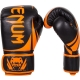 Boxing Gloves Venum Challenger Orange-Black