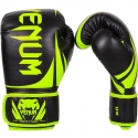 Boxing Gloves Venum Challenger Neo Yellow-Black
