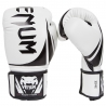 Boxing Gloves Venum Challenger White