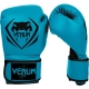Boxing Gloves Venum Contender Blue