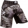 Short MMA Venum Black Eagle