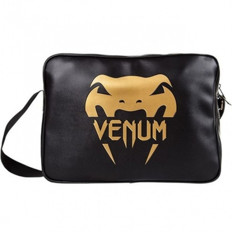 Bag Venum Airlines