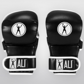 Sparring Gloves MMA ALI