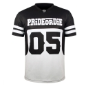Brawlerz Pride Or Die T-Shirts