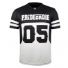 Camiseta Pride Or Die Brawlerz