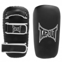 Pao Tapout