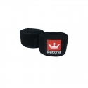 Handwraps Semi-Elastic Red