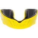 Venum Challenger Yellow/Black Mouthguard