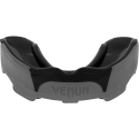 Venum Predator Grey/Black Mouthguard