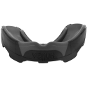 Venum Predator Black/Grey Mouthguard