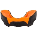 Venum Predator Black/Orange Mouthguard