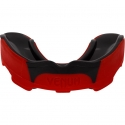 Venum Predator Red/Black Mouthguard