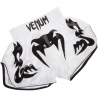 Venum Bangkok Inferno Muay Thai Shorts White/Black
