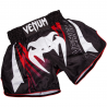 Short Venum de Muay Thai Sharp 3.0