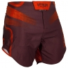 Venum Tempest 2.0 Red Fightshorts