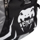 Venum Challenger Pro Black/Grey Backpack
