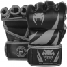 Venum Challenger MMA Gloves Black/Grey