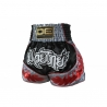 Short Danger Muay Thai Exclusive DEMTS-027