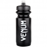 Venum Contender Water Bottle Black
