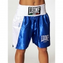 Boxing Competition Leone1947 ¨Linear¨ Blue