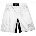 Short MMA Tapout White