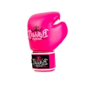 Guantes de Boxeo Fight Rosa
