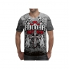 Camiseta Dark Angels