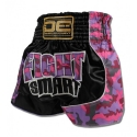 Short Danger Muay Thai Exclusive