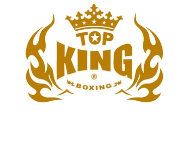 Top King Sport Wear