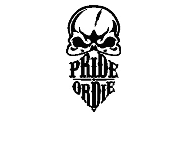 Pride Or Die Sport Wear
