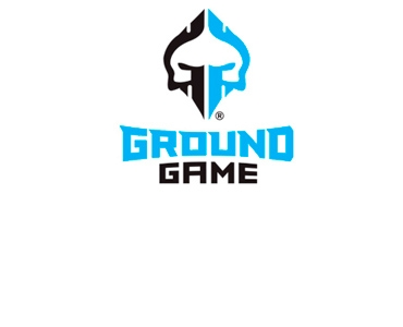 Ground Game Sport Wear